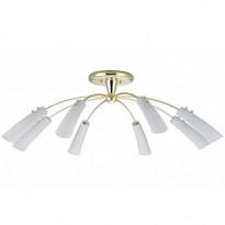 Светильник потолочный Citilux Ринго CL205182