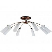 Светильник потолочный Citilux Ринго CL205183