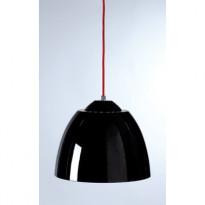 Светильник (Люстра) Markslojd B-Light 209423