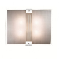 Светильник потолочный Sonex Deco 4110