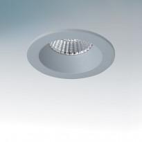 Светильник точечный Lightstar Soffi Led 212007