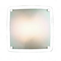 Светильник настенно-потолочный Sonex Aria 2126