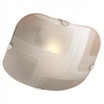 Светильник настенно-потолочный Sonex Illusion 2141
