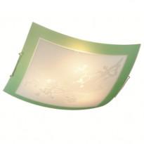 Светильник настенно-потолочный Sonex Sakura 2145