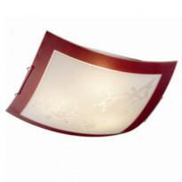 Светильник настенно-потолочный Sonex Sakura 2146