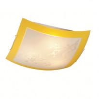 Светильник настенно-потолочный Sonex Sakura 2147