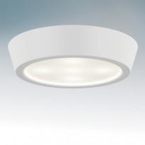 Светильник потолочный Lightstar Urbano 214904