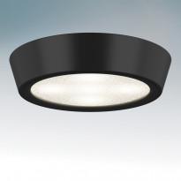 Светильник потолочный Lightstar Urbano 214974