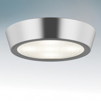 Светильник потолочный Lightstar Urbano 214992
