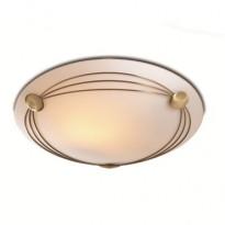 Светильник настенно-потолочный Sonex Pagri 2162