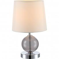 Лампа настольная Globo Volcano 21665