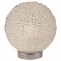 Лампа настольная Globo Imizu 21821