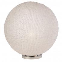 Лампа настольная Globo Imizu 21822