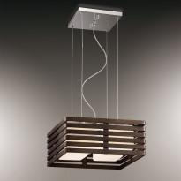 Светильник (Люстра) Odeon Light Kote 2198/4