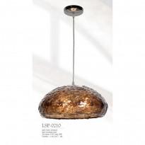 Светильник (Люстра) Lussole LSP-0210