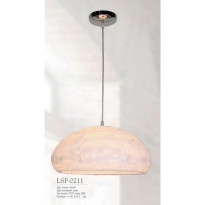 Светильник (Люстра) Lussole LSP-0211