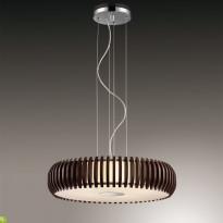 Светильник (Люстра) Odeon Light Fora 2200/4