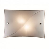 Светильник настенно-потолочный Sonex Lora 2203
