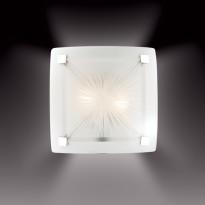 Светильник настенно-потолочный Sonex Zoldi 2207