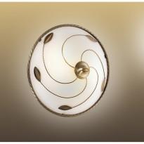 Светильник настенно-потолочный Sonex Barzo 2213