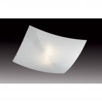 Светильник настенно-потолочный Sonex Arbako 2225