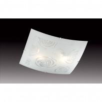 Светильник настенно-потолочный Sonex Pavia 2229