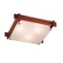 Светильник настенно-потолочный Sonex Trial 3241