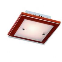 Светильник настенно-потолочный Sonex Ferola 2242