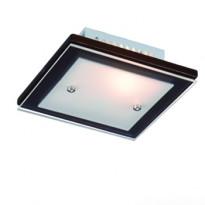 Светильник настенно-потолочный Sonex Ferola Vengue 2242V