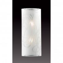 Светильник настенно-потолочный Sonex Molano 2243