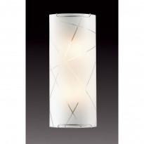 Светильник настенно-потолочный Sonex Vasto 2244