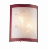 Светильник настенно-потолочный Sonex Sakura 2246