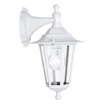 Уличный настенный светильник Eglo Laterna 5 22462