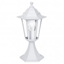 Уличный фонарь Eglo Laterna 5 22466