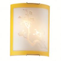 Светильник настенно-потолочный Sonex Sakura 2247
