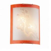Светильник настенно-потолочный Sonex Sakura 2248