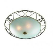 Светильник настенно-потолочный Sonex Istra 2252