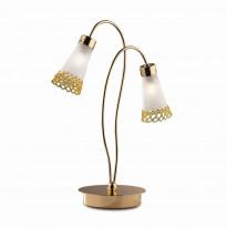 Лампа настольная Odeon Light Coli 1805/2T