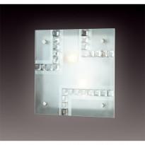 Светильник настенно-потолочный Sonex Falko 2269