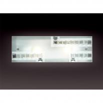 Светильник настенно-потолочный Sonex Falko 2269A