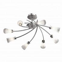 Светильник потолочный Odeon Light Coli 1804/8