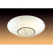 Светильник настенно-потолочный Sonex Lakrima 228