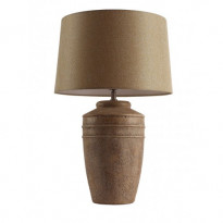 Лампа настольная ST-Luce Tabella SL987.704.01