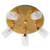 Светильник потолочный MW-Light Ультра 229011405