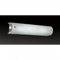 Настенный светильник Sonex Salsa 2302