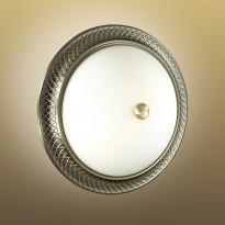 Светильник настенно-потолочный Sonex Praim 2304