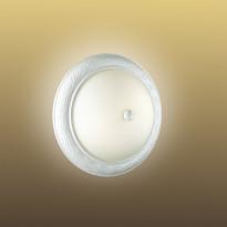 Светильник настенно-потолочный Sonex Colt 2306