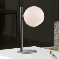 Лампа настольная Favourite Bolle 2332-1T