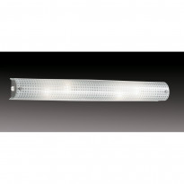 Настенный светильник Sonex Alpi 2342