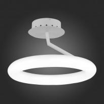 Светильник потолочный ST-Luce Albo SL902.592.01